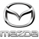 Mazda Guyane